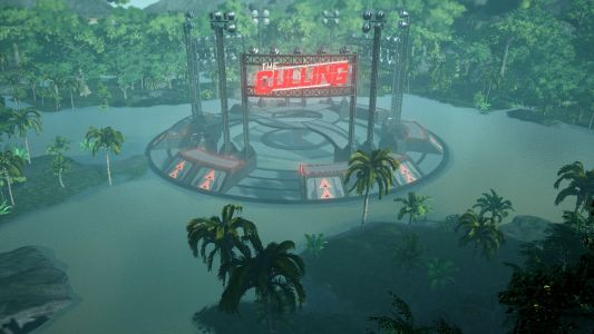 The Culling 2 is dead; long live The Culling?