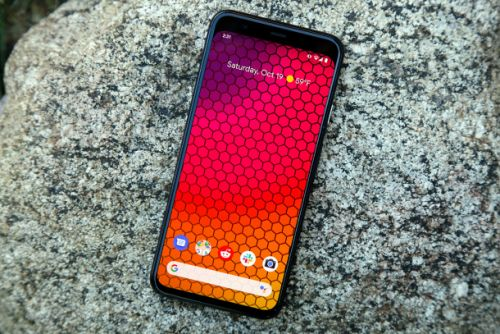 We now know exactly when the Pixel 4a and Android 11 will be unveiled