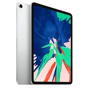 Amazon now sells the Apple iPad Pro (2018); save up to $380 on a refurbed 12.9-inch 2017 iPad Pro
