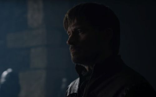New 'Game of Thrones' episode trailer teases two epic scenes we've been dying to see