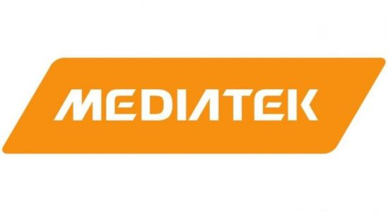MediaTek Refuses Rumors About Suspension of Cooperation With Xiaomi