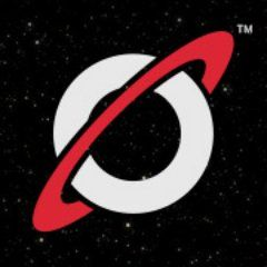 Report: Significant layoffs at Trion Worlds following acquisition by Gamigo