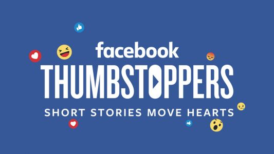 Facebook partners with top ad agencies in India to launch Thumbstoppers 10 second video challenge