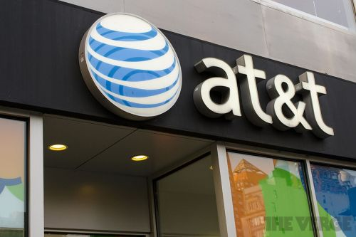 AT&T Promises 5G for Chicago, Minneapolis in 2019