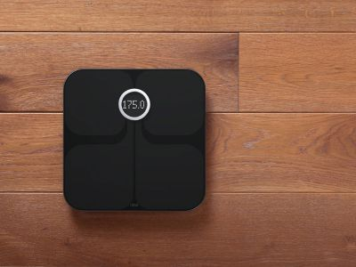 Best Smart Scales to Get You On the Right Track to Weight Loss
