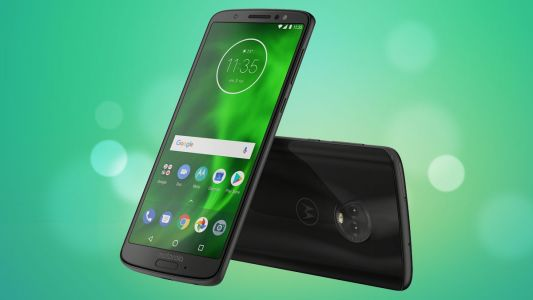 Moto G6 release date, price, news and features