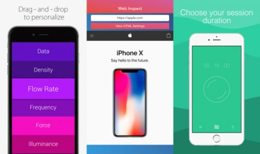 7 paid iPhone apps free to download on June 14th
