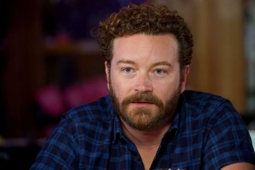 Netflix fires exec who reportedly claimed not to believe Danny Masterson's rape accusers