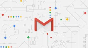 Most IFTTT Gmail Features Will Stop Working Next Week