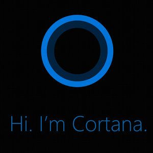Microsoft completely redesigns Cortana for Android and iOS, here is what to expect