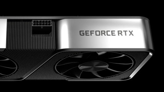 RTX 3070 prices: where to buy the excellent mid-range card from Nvidia's latest series
