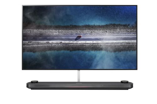 LG announces pricing and availability of its 2019 OLED smart TV lineup