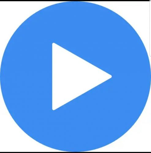 MX Player for Android snags a new update with long list of changes. Details inside