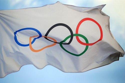A cord-cutter's guide to the Summer Olympics in Tokyo