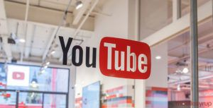 YouTube took down 58 million violative videos last quarter