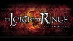 Lord of The Rings: The Card Game is coming to Steam, and we want these LCGs on mobile