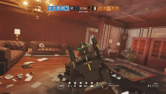 Rainbow Six Siege guide: tips and tricks to win matches