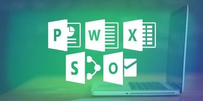 Master Microsoft Office for just $29
