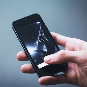 Uber adds VoIP functionality to ensure smooth communication between riders and drivers