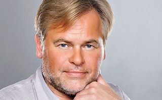 Eugene Kaspersky slams Twitter's allegedly unfounded ban of Kaspersky Labs ads