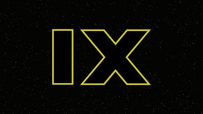 Disney Announces Release Dates For Star Wars Episode IX, Indiana Jones, Wreck-it Ralph 2, And More