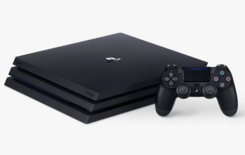 PS4 messaging bug fixed, consoles are saved