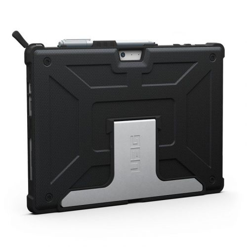 Protect your Surface Pro with one of these great cases