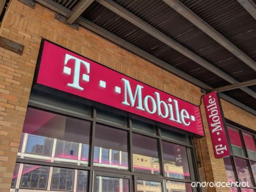 Want a MVNO that uses T-Mobile? Here are the best options