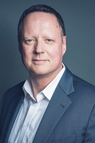 Joerg Erlemeier appointed new Nokia Chief Operating Officer and member of the Nokia Group Leadership Team