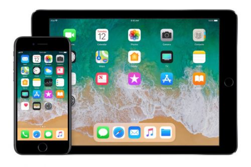 IOS 12: Geeky features iOS needs
