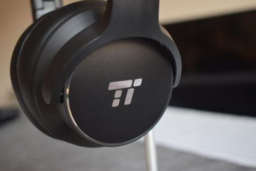 Review: TaoTronics' $70 headphones deliver decent entry level noise-cancelling performance