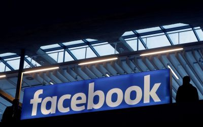 Facebook launches Safety Check disaster feed