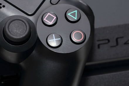 PlayStation 5 rumors: Everything you need to know