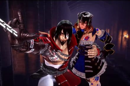 Bloodstained: Ritual of the Night DLC stirs controversy for Kickstarter backers