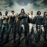 Analyst: PUBG out-earned every other premium PC and console game in 2018