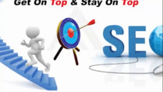 Affordable High Quality SEO Services in Nashville Proven Methods Guaranteed Results