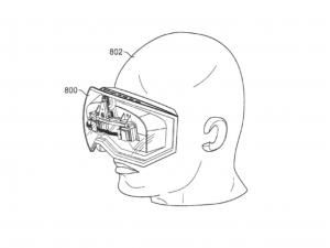 Apple's Upcoming AR/VR Headset Will Be INSANE