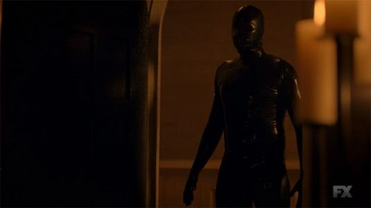 American Horror Story Brings Back Another Murder House Resident