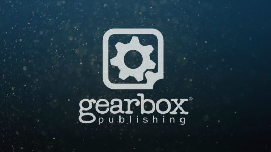 How Gearbox Evolved From Developer To Publisher In Three Years