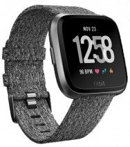 FitBit to Update Versa with Quick Replies and Female Health Tracking