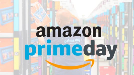 Amazon Prime Day 2019 India: everything you need to know for the July deals event