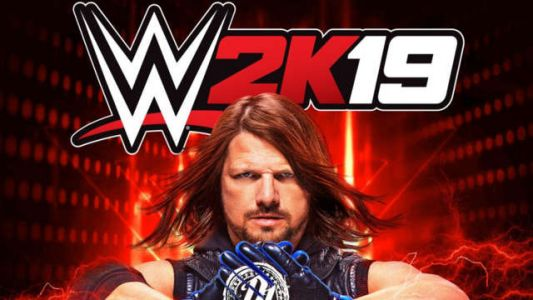 WWE 2K19 Roster: All 200+ Wrestlers And Superstars Revealed, Including DLC