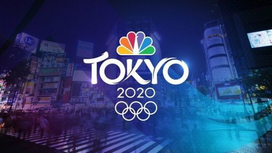 Poll: Tuning into the 2020 Tokyo Olympics? Let us know