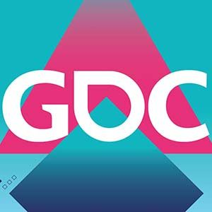 What to expect when you're expecting to attend GDC Summer this week