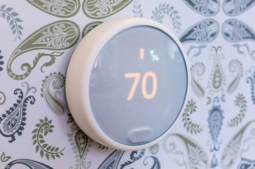 Airbnb partners with Nest to offer discounts on thermostats for top-rated hosts