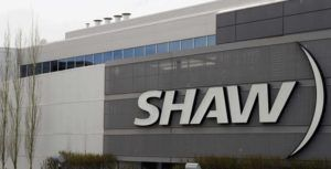 Shaw offering free Wi-Fi across Winnipeg for the Canada Summer Games