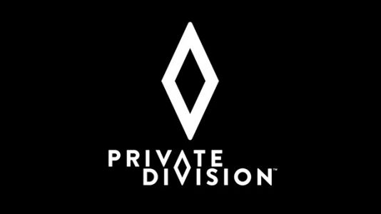 The Inside Story Of Take-Two's New Publishing Label, Private Division