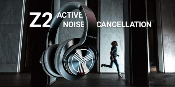 Don't want to drop $400 on Bose headphones? How about these $78 noise-cancelling alternatives?