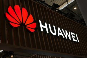 Huawei suggests US sanctions are no big deal, as its 'core technologies' remain intact