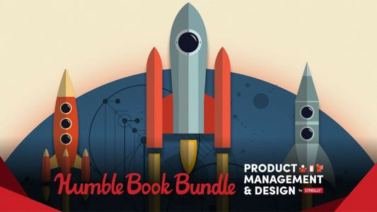 Get these essential design ebooks for a dollar